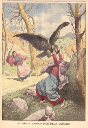 Le Petit Journal 6