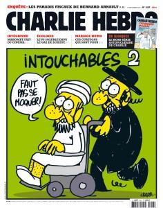 CHARLIE HEBDO_Kaver CHARLIE HEBDO. RIP CHARLIE HEBDO. RIP ch1057