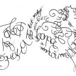 Школа дизайна Алексея Ромашина Школа дизайна Алексея Ромашина АЙДЕНТИКА, ТИПОГРАФИКА, МЕНТОРИНГ...                 35