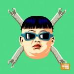 Kim-Jong-Un-Butcher-Billy-17