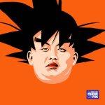 Kim-Jong-Un-Butcher-Billy-4 Плохой-хороший Ким Чен Ын Плохой-хороший Ким Чен Ын Kim Jong Un Butcher Billy 4