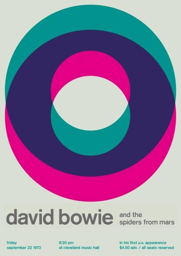 Фейки_2 Фейковые плакаты музыкальных групп 90-хх в стилистике послевоенного швейцарского минимализма 60-хх. Фейковые плакаты музыкальных групп 90-хх в стилистике послевоенного швейцарского минимализма 60-хх.            2