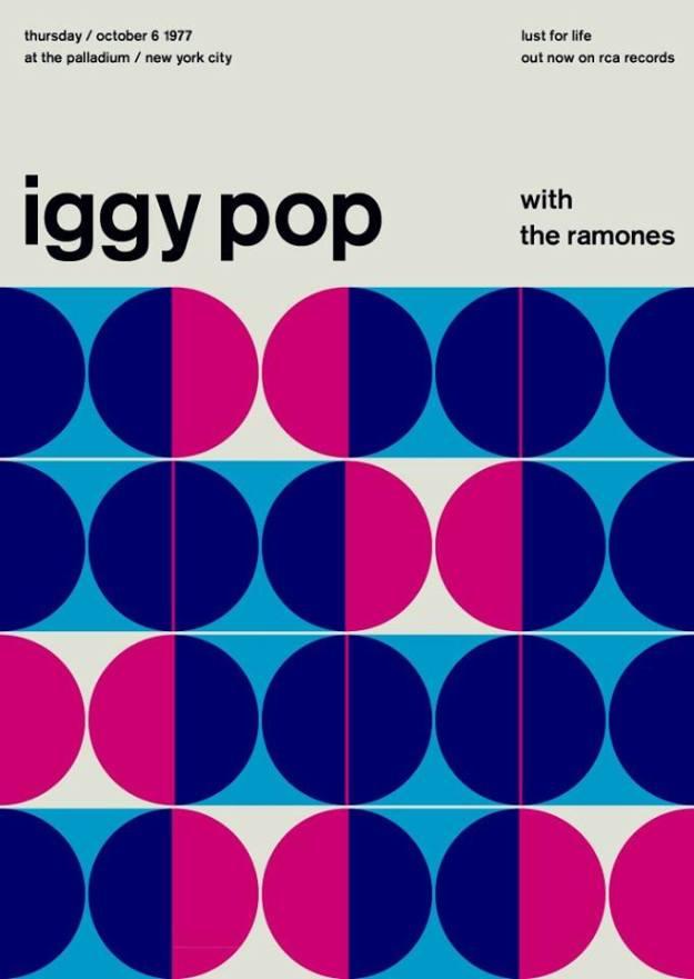 Фейки_3 Фейковые плакаты музыкальных групп 90-хх в стилистике послевоенного швейцарского минимализма 60-хх. Фейковые плакаты музыкальных групп 90-хх в стилистике послевоенного швейцарского минимализма 60-хх.            3