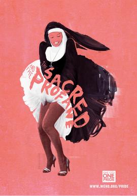 "ELISA BALDISSERA ITALIA CATEGORÍA A БЬЕННАЛЕ В БОЛИВИИ 2015. ""КАРТИНКИ С ВЫСТАВКИ"" БЬЕННАЛЕ В БОЛИВИИ 2015. ""КАРТИНКИ С ВЫСТАВКИ"" ELISA BALDISSERA ITALIA CATEGOR  A A"