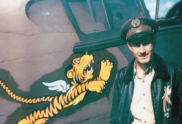 Flying Tigers Дисней против Гитлера МУЛЬТЯШКИ ДИСНЕЯ ПРОТИВ ГИТЛЕРА Flying Tigers