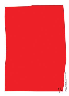 "L FANTASMA DE HEREDIA GABRIEL MATEAU БЬЕННАЛЕ В БОЛИВИИ 2015. ""КАРТИНКИ С ВЫСТАВКИ"" БЬЕННАЛЕ В БОЛИВИИ 2015. ""КАРТИНКИ С ВЫСТАВКИ"" L FANTASMA DE HEREDIA GABRIEL MATEAU"