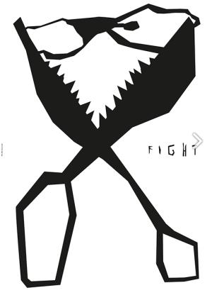 "LONNIE RUIZ NICARAGUA CATEGORÍA B БЬЕННАЛЕ В БОЛИВИИ 2015. ""КАРТИНКИ С ВЫСТАВКИ"" БЬЕННАЛЕ В БОЛИВИИ 2015. ""КАРТИНКИ С ВЫСТАВКИ"" LONNIE RUIZ NICARAGUA CATEGOR  A B"