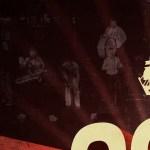 Шнур_Фаллоцираптор Обсценный креатив. Шнур и поклонники Обсценный креатив. Шнур и поклонники ea88a clip 57kb