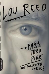 pass_thru_fire_the_collected_lyrics.large_
