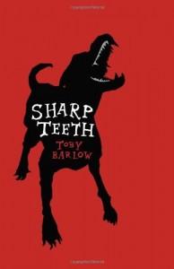 sharp_teeth