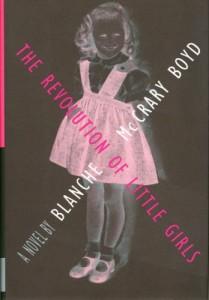 the_revolution_of_little_girls.large_