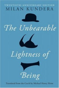 the_unbearable_lightness_of_being