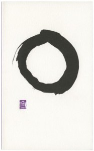 writings_from_the_zen_masters Американская и европейская книжная обложка. The best of the best 2005-2015 Американская и европейская книжная обложка. The best of the best 2005-2015 writings from the zen masters
