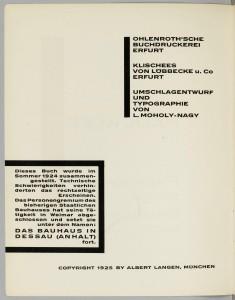 2_Paul_Klee_tipografika-bauxauz