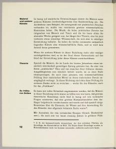9_Wassily_Kandinsky_tipografika-bauxauz Типографика Баухауз, 20-е годы Типографика Баухауз, 20-е годы 9 Wassily Kandinsky Punkt