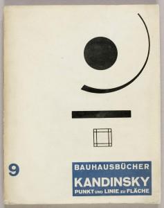 01_Wassily_Kandinsky_tipografika-bauxauz