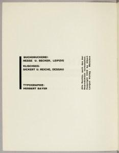9_Wassily_Kandinsky_tipografika-bauxauz Типографика Баухауз, 20-е годы Типографика Баухауз, 20-е годы 9 Wassily Kandinsky Punkt und Linie zu Fla 776 che1 6