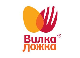 small_Vilka_Lojka