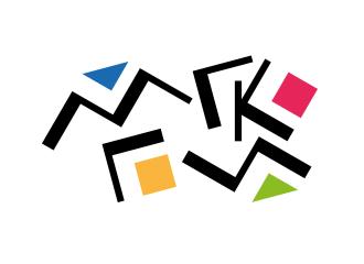 small_mggki TOP-20 Первого Международного Фестиваля логотипов и товарных знаков LogoSpace TOP-20 Первого Международного Фестиваля логотипов и товарных знаков LogoSpace small mggki
