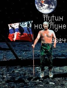 2011_BG_1 ДМИТРИЙ КАВКО ДМИТРИЙ КАВКО 2011 BG 1