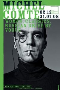 comte_poster_Гурович Плакат