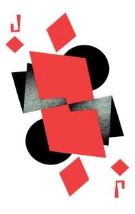Елена Китаева ТРИ ПОКОЛЕНИЯ ГРАФИЧЕСКОГО ДИЗАЙНА ТРИ ПОКОЛЕНИЯ ГРАФИЧЕСКОГО ДИЗАЙНА Kitaeva 3