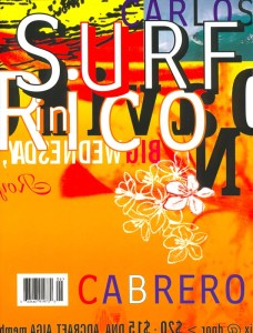 Дэвид Карсон__Surf in Rico_mag2 ПАГАНИНИ ТИПОГРАФИКИ. Сергей Серов, Оксана Ващюк ПАГАНИНИ ТИПОГРАФИКИ. Сергей Серов, Оксана Ващюк RGB  Surf in Rico mag2