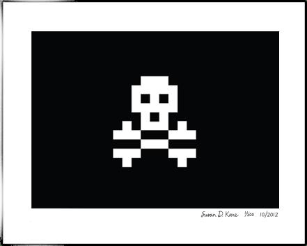 Сьюзан Каре_MacOs skull-crossbones-lg
