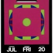 Dan Reisinger Calendar_MOMA_11