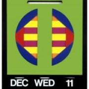 Dan Reisinger Calendar_MOMA_12