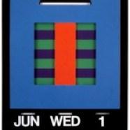 Dan Reisinger Calendar_MOMA_16