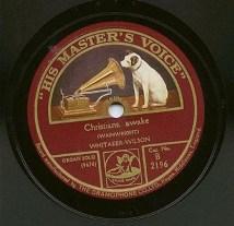 Gramofon logo ЗНАК. ИСТОРИЯ, ТИПОЛОГИЯ, ФОРМООБРАЗОВАНИЕ ЗНАК. ИСТОРИЯ, ТИПОЛОГИЯ, ФОРМООБРАЗОВАНИЕ Gramofon logo