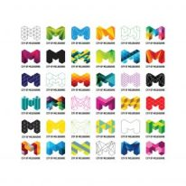serov_logo_21_melbourn