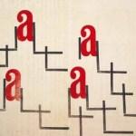 Хендрик Николас Веркман ( 1882 - 1945) замечательный голландский дизайнер, типограф и художник-футурист. Хендрик Николас Веркман werkman2