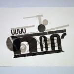 Хендрик Николас Веркман ( 1882 - 1945) замечательный голландский дизайнер, типограф и художник-футурист. Хендрик Николас Веркман wharfedale hot print