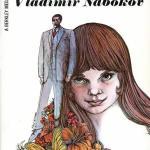 Полная коллекция обложек Лолита Лолита. Наиболее полная коллекция обложек 1973 US Berkley Medallion Books New York 12th