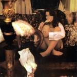 Полная коллекция обложек Лолита Лолита. Наиболее полная коллекция обложек 1974 BRD Buchergilde Gutenberg Frankfurt
