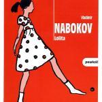 Полная коллекция обложек Лолита Лолита. Наиболее полная коллекция обложек 2009 POL Muza Audiobook Warsaw
