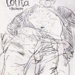 Полная коллекция обложек Лолита Лолита. Наиболее полная коллекция обложек preview d27886d9302107129d94bc4ff38303f5