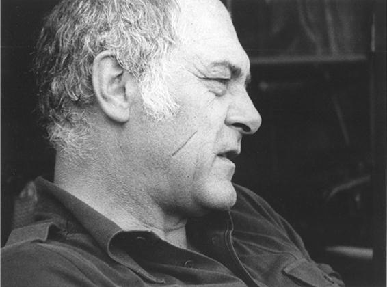 Алан Флетчер
