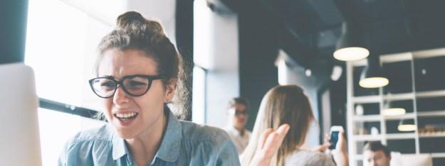 Три ментальных препятствия в дизайне