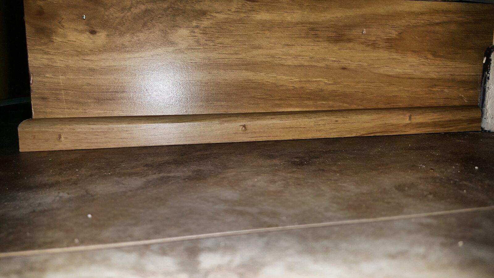 Installing Hardwood Floors With Brad Nailer Carpet