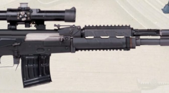 Zastava USA Confirms They Will Import the M91 and M93 Rifles