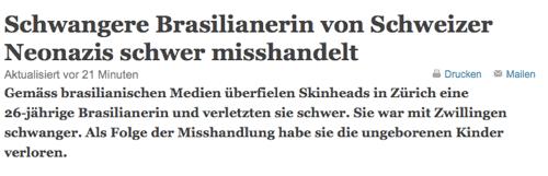 screenshot-tagesanzeigerch-2009-02-111