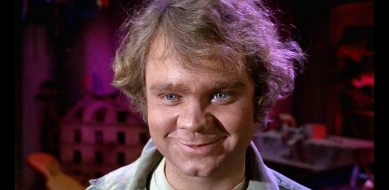 Michael J. Pollard – American Character Actor