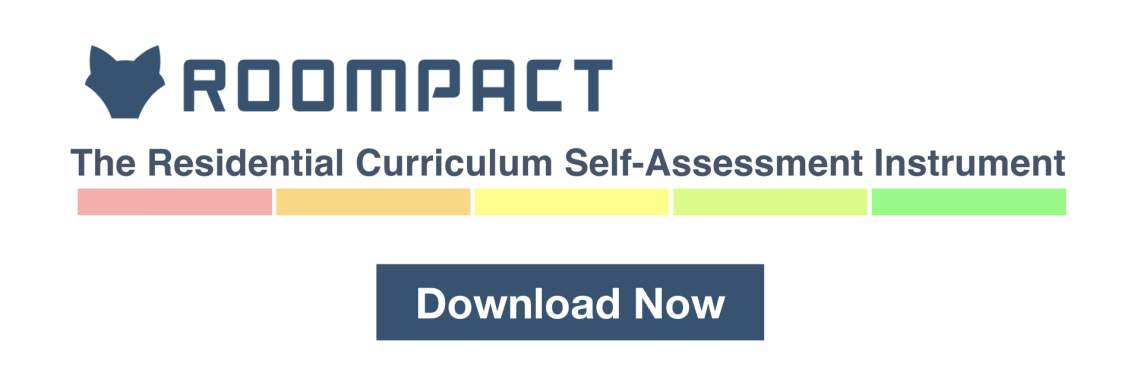 Curriculum Standards Self Assessment Guide Download