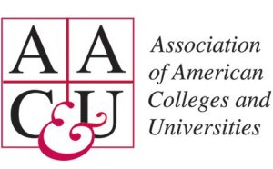 American Association of Colleges and Universities