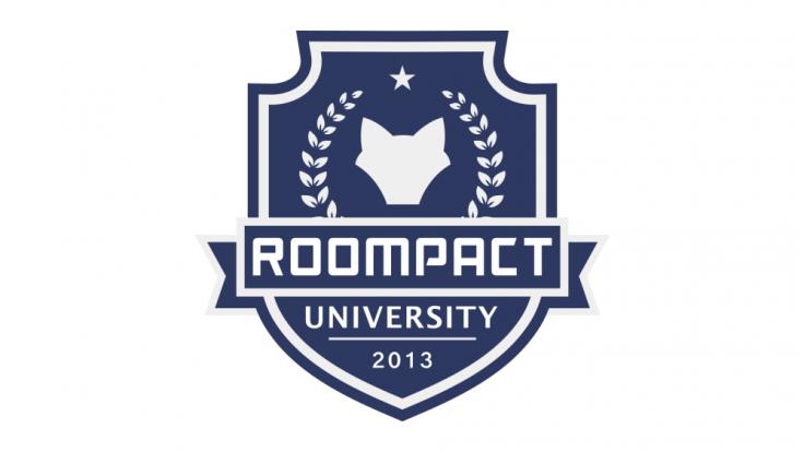 Roompact University