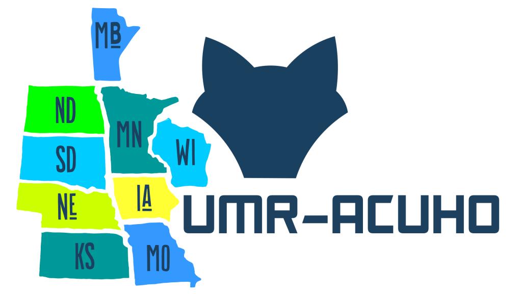 UMR-ACUHO