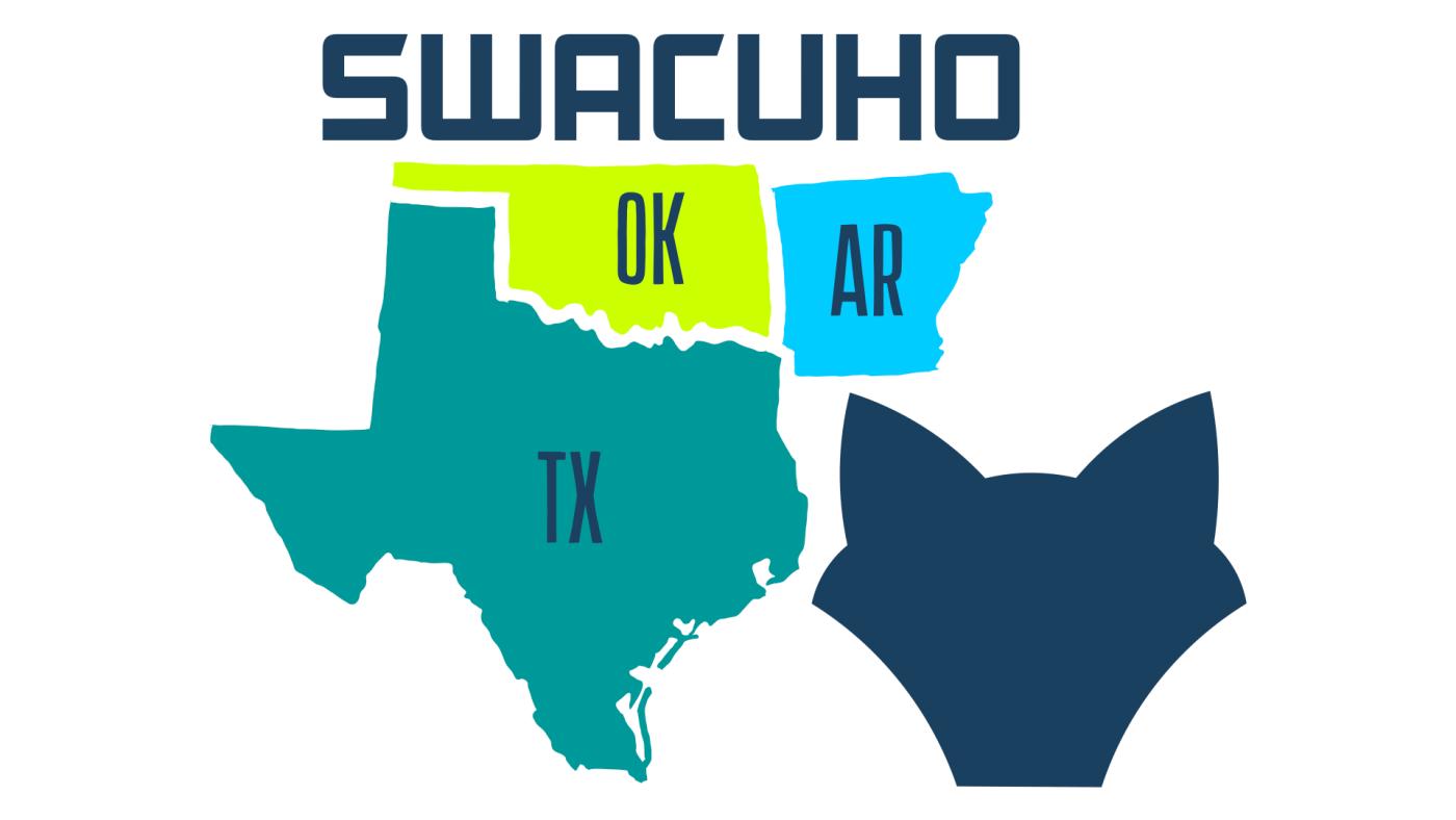 SWACUHO